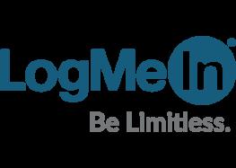 LogMeIns WorkFrom Anywhere: neue Nachhaltigkeitsziele und -programme