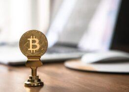 Bezahlung in Bitcoin: Für welche Mitarbeiter das interessant sein könnte!