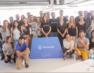 Factorial ruft Startup-Programm ins Leben, um die HR Digitalisierung zu erleichtern