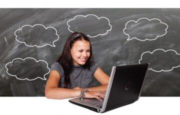 Weiterbildung: 5 Tipps, wie Sie Ihre Mitarbeiter fit für die Cloud machen