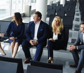 5 Jahre Jobufo: Erfolgreiches Recruiting braucht digitale Strukturen und verzahnte Prozesse