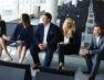 5 Tipps zur Rekrutierung in Zeiten von Corona