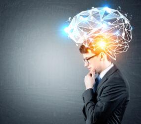 Wie Automatisierung und Digitalisierung Arbeitsprozesse im HR-Bereich optimieren können
