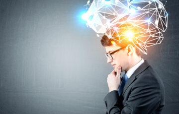 HR-Digitalisierung erreicht Mitarbeitende nicht genug