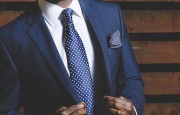 Über 20 Prozent Effizienzsteigerung durch umfassendes Karriere- undKompetenzmanagement in Unternehmen erwartet