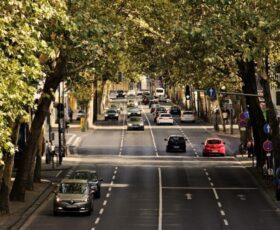 +222 Millionen Fahrten, +100.000 vernetzte Firmenwagen: Vimcar digitalisiert Mobilität im Mittelstand