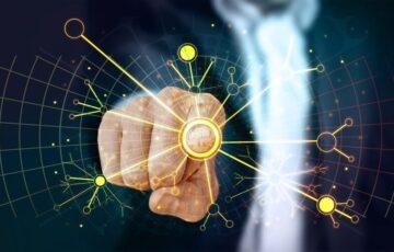 Künstliche Intelligenz im Personalwesen: Effizientere Abläufe, verlässliche Prognosen