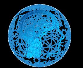 Die zweite Chance: Dies Mal müssen wir schneller sein! – Wie KI unsere Arbeitswelt verändert und welche Rolle Quereinsteiger dabei spielen