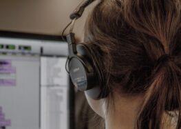 Neue Studie von talent.io zu Gehältern von Software-Entwickler*innen in Europa