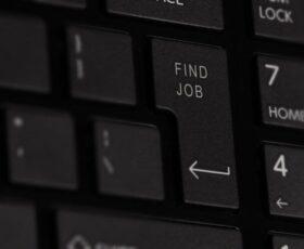 Eine Plattform für jeden Personalbedarf –Neuer Onlineshop bietet flexible Recruiting-Lösungen für Unternehmen