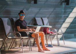 6 Tipps für ein gelungenes Onboarding in Corona-Zeiten