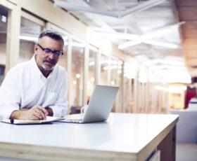 DeskNow bringt Software und Marketplace zur Vermietung ungenutzter Arbeitsfläche