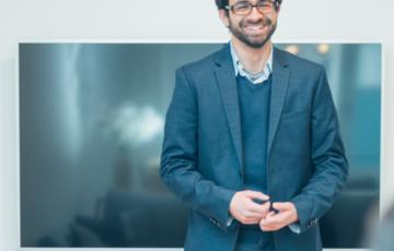 EDUA Consulting: Festgefahrene Recuiting Prozesse haben ausgedient – mit Social Recruiting qualifizierte Bewerber in der heutigen, digitalen Welt anziehen