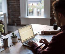 Digitalisierung schafft neue Arbeitsstrukturen