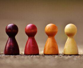"""Veröffentlichter Bericht: """"Einfache Änderungen könnten die Vielfalt und Integration erheblich verbessern"""""""
